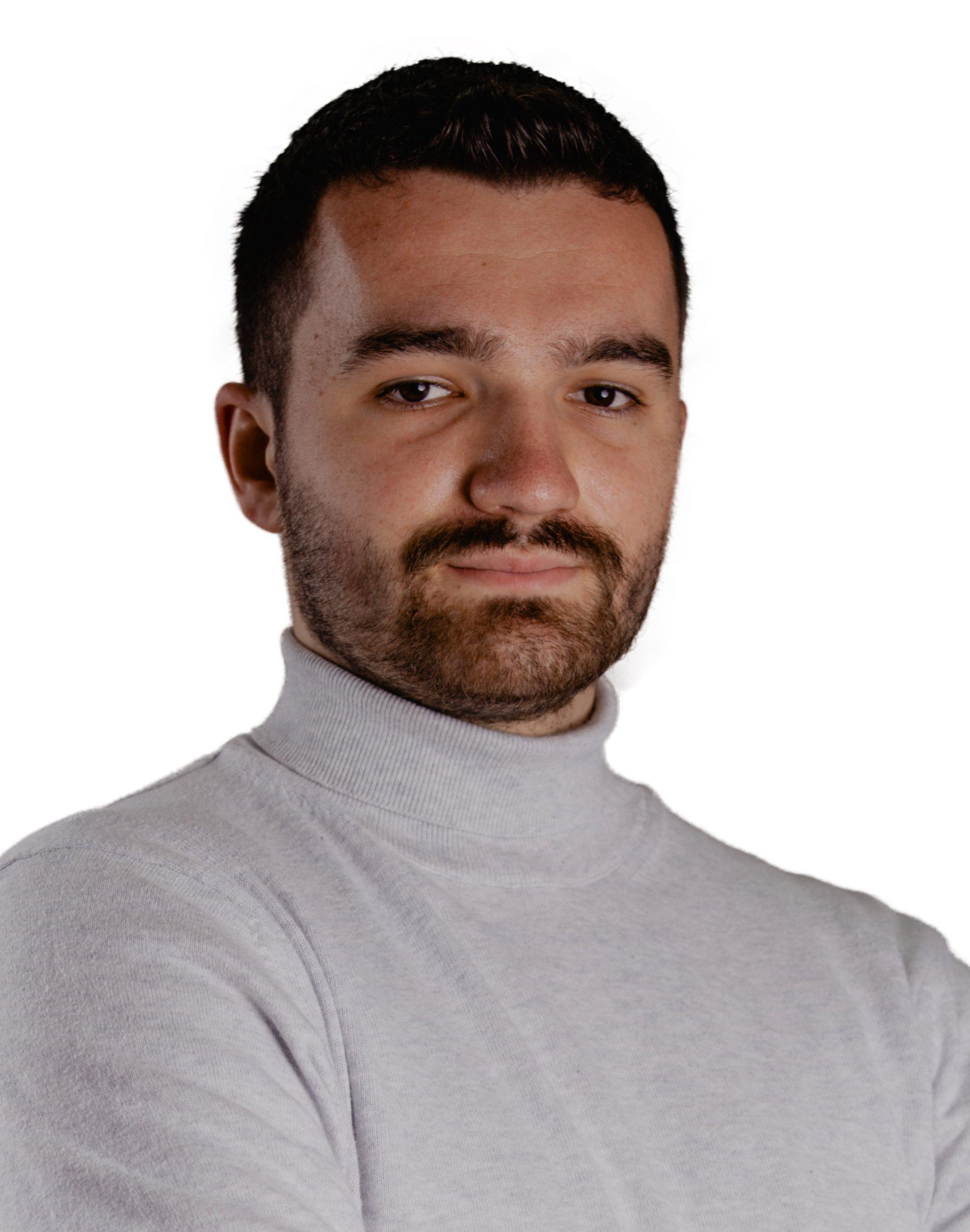Ahmed Muftić