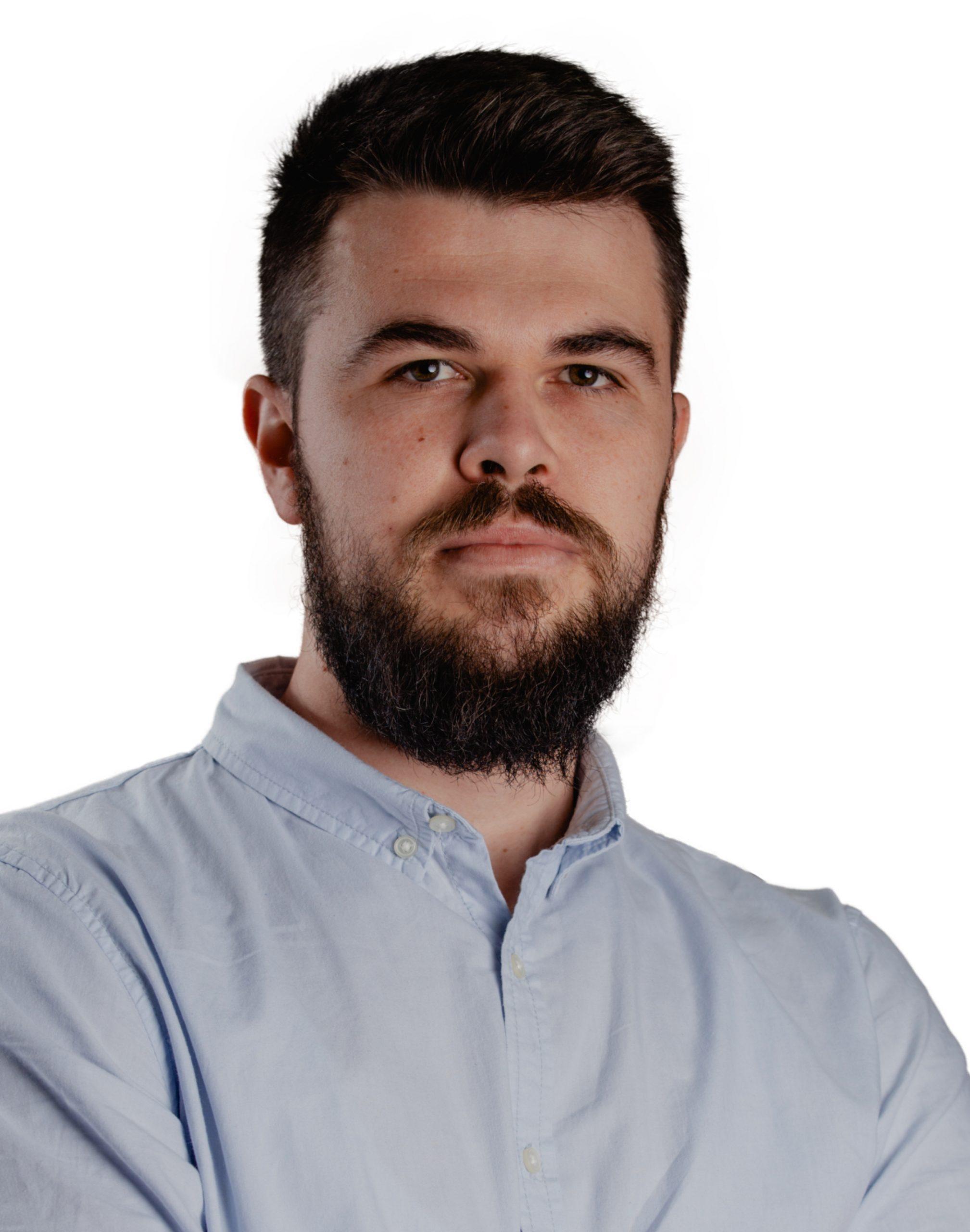 Ajdin Čaušević
