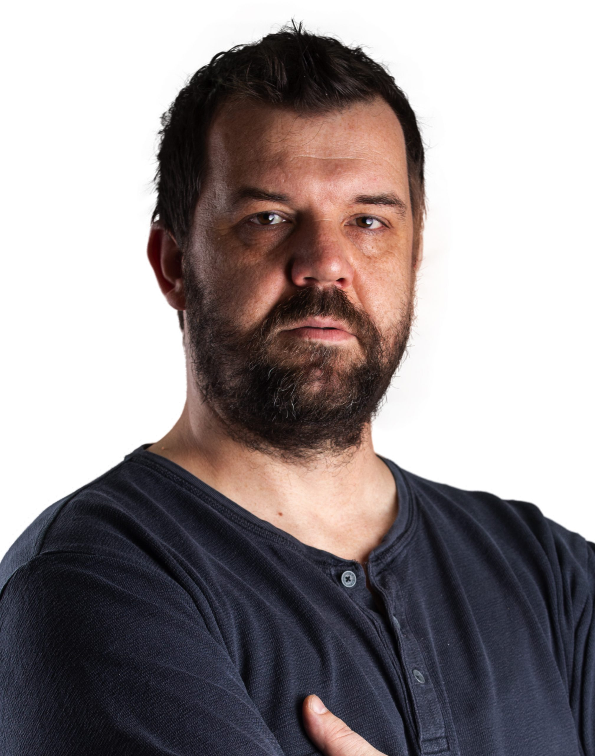 Nisim Mršić